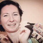 Apciklaža kao način života, Nina Stefanija Blažević